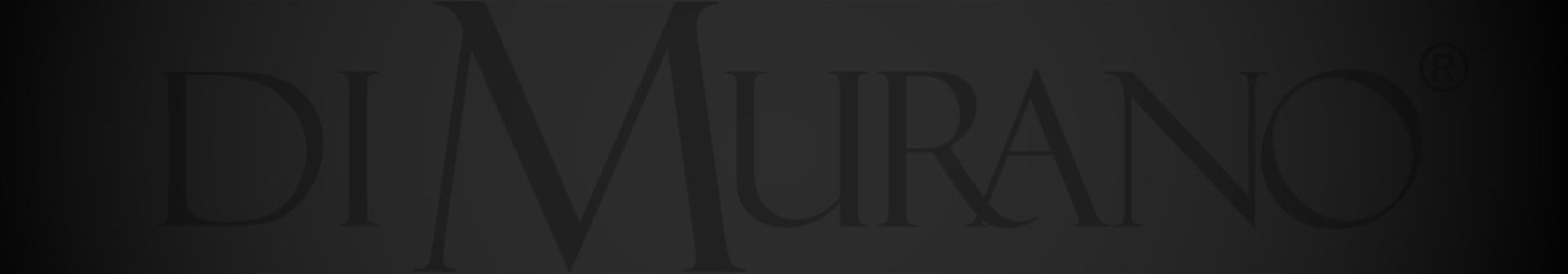 Cristais Di Murano